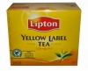 Lipton Чай чёрный, 50 шт