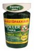 MOLLER TUPLA (Мёллер тупла), 160 капсул