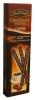 Maitre Truffout Шоколадные палочки с кофейной начинкой, 75 гр