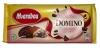 Marabou Шоколад с кусочками печенья, 185 гр