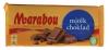 Marabou Шоколад молочный, 200 гр