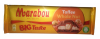 Marabou Шоколад молочный карамель и фундук, 300 гр