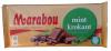 Marabou Шоколад (мята), 200 гр