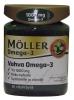 Moller Vahva Omega-3, 70 капс.
