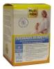 Multi-tabs Raskaus витамины, 120 шт