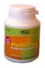 Multivita Raskaus ja Imetys, 120 таблеток