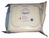 Natusan Baby Салфетки влажные для лица и рук, 20 шт