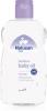 Natusan Baby Масло для кожи ребенка, 200 мл
