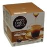 Nescafe Dolce Gusto Espresso Caramel Кофе в капсулах, 16 шт