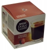 Nescafe Dolce Gusto Grande Intenso Кофе в капсулах, 16 шт
