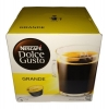Nescafe Dolce Gusto Grande Кофе в капсулах, 16 шт