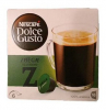 Nescafe Dolce Gusto ZOEGA Кофе в капсулах, 16 шт.