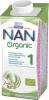 Nestlé NAN Organic 1, 200 мл