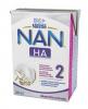 Nestle NAN 2 H.A. с 6-ти мес., 200 мл (Готовая смесь)