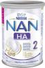 Nestle Nan 2 H.A. с 6-ти мес., 800 гр (Сухая молочная смесь)