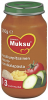 Nutricia Muksu Овощи, макароны, тунец, с 12 мес., 250 гр
