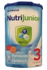 Nutricia NutriJunior 3, 800 гр