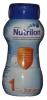 Nutrilon Standard 1, 200 мл (Нутрилон 1 Стандарт готовый)
