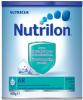 Nutrilon AR, 400 гр