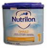Nutrilon Omneo 1, 400 гр (Нутрилон 1 Омнео)
