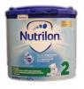 Nutrilon Standard 2, 400 гр (Нутрилон 2 Стандарт)