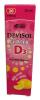Orion Pharma Devisol Spray D3 20 mikrog со вкусом лимона, 20 мл