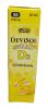 Orion Pharma Devisol Spray D3 50 mikrog со вкусом лимона, 20 мл