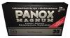 PANOX Magnum, 30 табл.