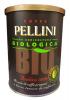 PELLINI Кофе эспрессо молотый Эко, 250 гр