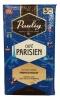 Paulig Cafe Parisien Кофе молотый (Степень обжарки №5), 400 гр