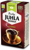 Paulig Juhla Mokka Luomu Кофе органический, 400 гр