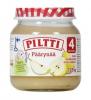 Piltti груша, с 4 мес., 125 гр