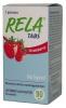 RELA молочно-кислые бактерии (клубника), 90 табл.