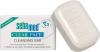 SEBAMED Мыло для жирной кожи, 100 гр
