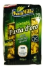 SamMills Pasta d'oro Спиральки безглютеновые, 500 гр