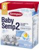 Semper BabySemp 2 Детская смесь, 200 мл