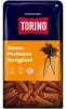 TORINO Макароны с морковью, 400 гр.