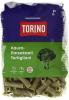 TORINO Макароны с брокколи, 400 гр.