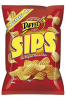 Taffel SIPS Чипсы с солью, 325 гр.