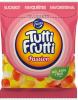 Tutti Frutti Passion Конфеты ассорти фруктовое, 180 гр