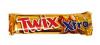 Twix Xtra шоколадный батончик 75 гр.