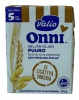 Valio-Onni Готовая злаковая каша, 215 гр. с 5 мес.