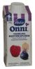 Valio-Onni Готовая каша с малиной и черникой, 215 гр. с 5 мес.