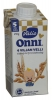 Valio-Onni Вэллинг четыре зерновых, 210 гр. с 5 мес.