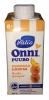 Valio-Onni Готовая овсяная каша с персиком, 215 гр. с 8 мес.