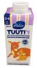 Valio Tuuti 1 Молоко, 200 мл, с рождения