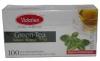 Victorian Чай зелёный с мятой, 100 пак.