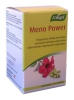 Vogel Meno Power 60 таблеток