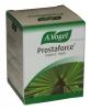 Vogel Prostaforce / Простафорсе, 30 капсул