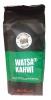 Robert Paulig Кофе молотый мягкий вкус и низкая кислотность, 400